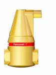 сепаратор воздуха (2).jpg