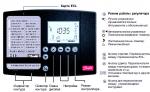 Панель ecl300.jpg