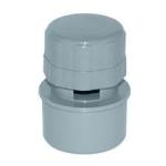 аэрационный клапан2.jpg