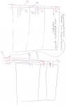 схема рукописная2.jpg