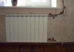 radiator_new_3.jpg