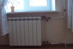radiator_new_1.jpg