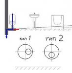 схема канализации 00.jpg