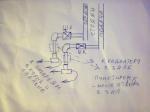 схема подключения радиаторов отопления.jpg