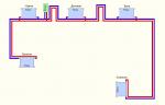 Отопление - схема.png