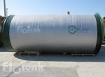 BioPurit2.jpg
